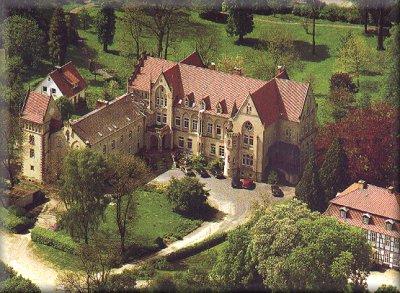 Imbshausen
